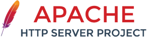 http server project logo
